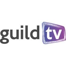 Guild TV