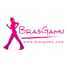 Brasgamu