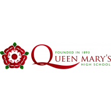 Queen Mary's High School - Walsall