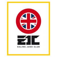 Ealing Judo Club