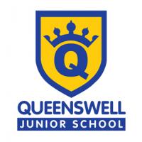 Queenswell Junior School - Barnet
