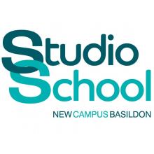 NCB Studio School