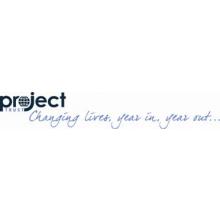 Project Trust Guyana 2014 - Martin Walsh