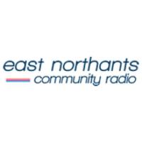 East Northants Community Radio