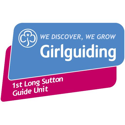 1st Long Sutton Guides