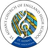 St Aidan's Music Association - SAMA