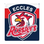 Eccles Junior Roosters - Amateur Rugby League Football Club
