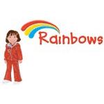 Wordsley Rainbows