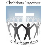 Christians Together - Healing Okehampton