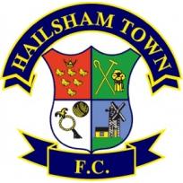 Hailsham Town FC