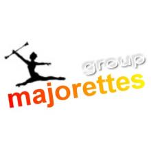 Morley Bluebell Majorettes