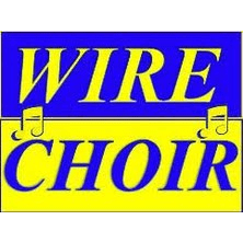 Warrington Wire Choir For Our Local Community
