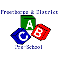 Freethorpe and District PreSchool - Norwich