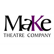 Make Theatre Company