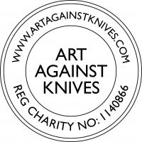 Art Against Knives