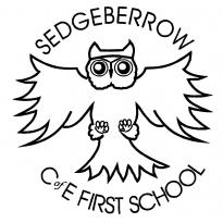 Sedgeberrow First School