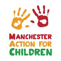 Manchester Action for Children