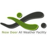 New Deer All Weather Facility