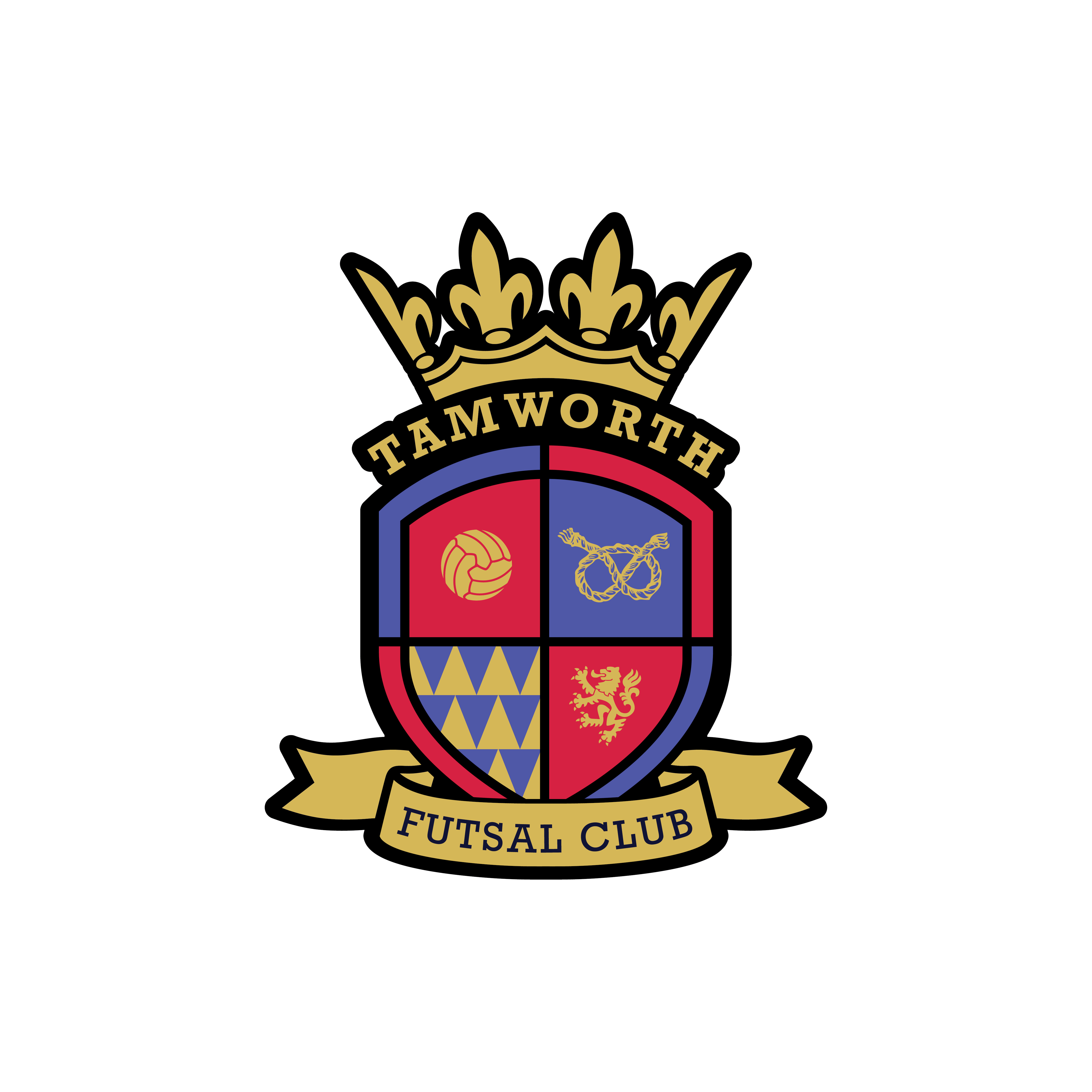 Tamworth Futsal Club C.I.C.