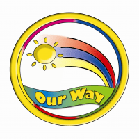 Our Way Self Advocacy