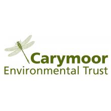 Carymoor Environmental Trust