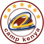 Camps International Kenya 2014 - Etone College