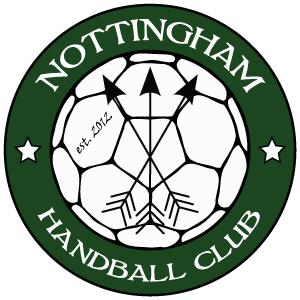 City of Nottingham Handball Club