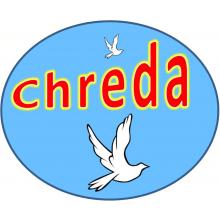 Chreda