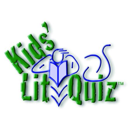 The Kids' Lit Quiz
