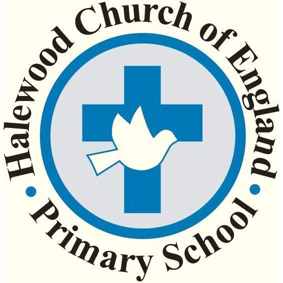 Halewood C of E Primary School - Liverpool