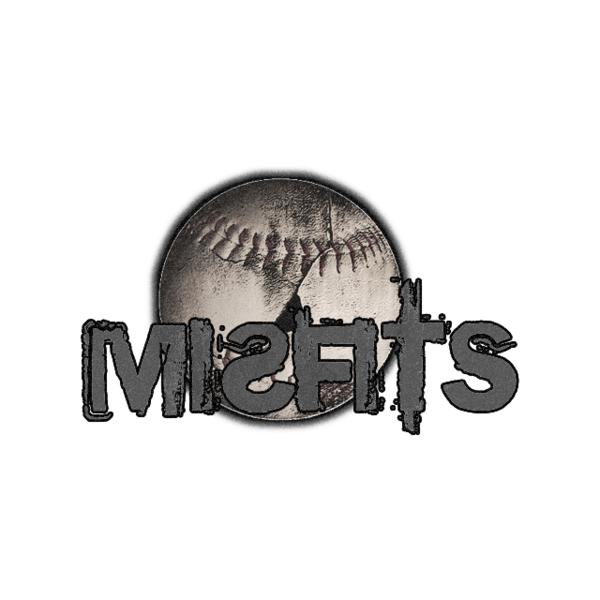 Misfits Softball Club