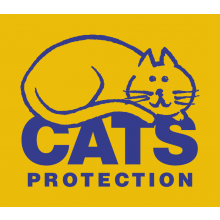 Cats Protection - Bracknell & Wokingham Districts Branch