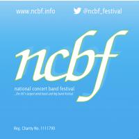 National Concert Band Festival - NCBF