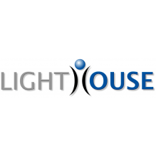 Lighthouse - Ireland