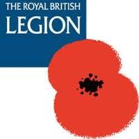 Royal British Legion - Neath Branch
