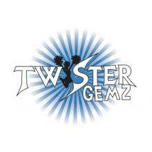 Twister Gemz
