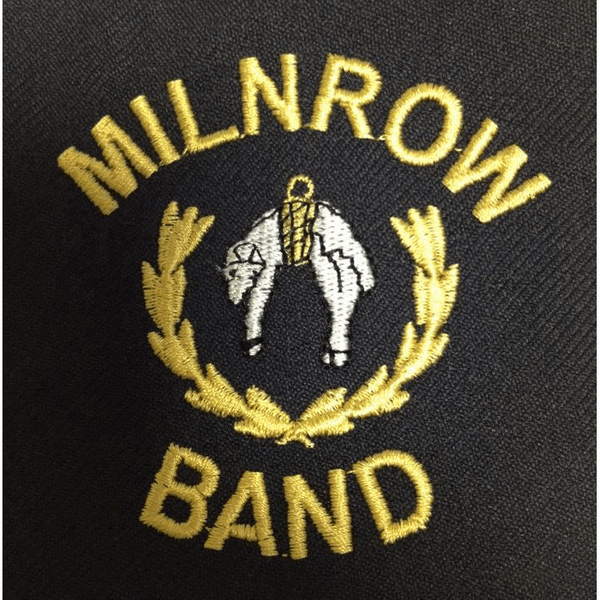 Milnrow Band