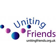 Uniting Friends