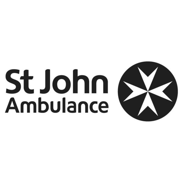 St John Ambulance, London Region