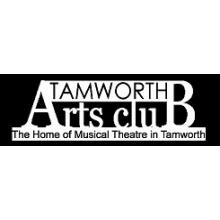 Tamworth Arts Club