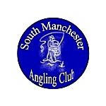 South Manchester Angling Club