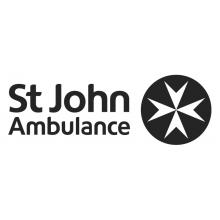 St John Ambulance - East Midlands