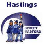 Hastings Street Pastors