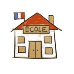 L'Ecole Tricolore - West Wickam