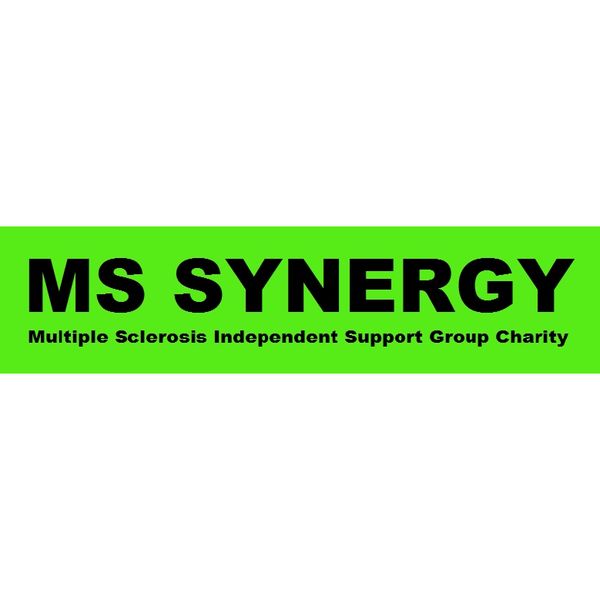MS Synergy Support Group