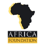 Africa Foundation For Uganda cause logo