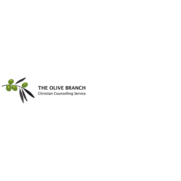 The Olive Branch Christian Counselling Service