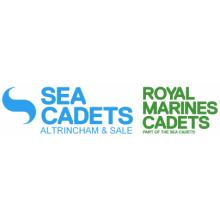 Altrincham & Sale Sea Cadets