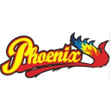 Phoenix Softball Team