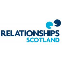 Relationships Scotland - Family Mediation Highland
